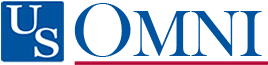 U.S. OMNI Logo